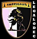 Bowl des Korrigans prometteur pour la Turone Cup ! dans Tournois 25-1