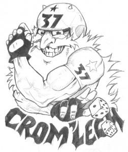 Le Crom'A'Gnon VI rend son verdict ! dans Tournois crome_11-252x300
