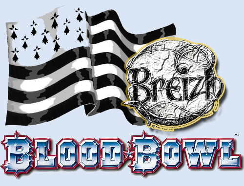 Le Breizhbowl pour Justicium ! dans Tournois breizhbloodbowl