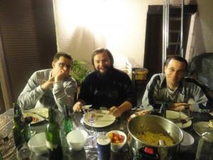 Bowl des Vignes : carton plein pour la Turone ! dans Tournois bdv-6-repas-300x225
