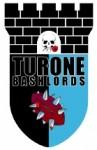 Logo Turone Bashlords