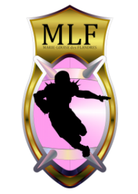 1_Logo_MLF