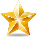 star_PNG1580