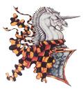 Bretonnian2