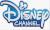Logo Disney CDLM