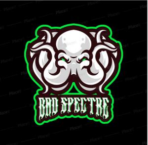 Bad Spectre