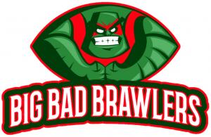 Big Bad Brawlers