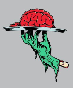 Brains Cookers