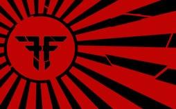 Fanatic Fisters