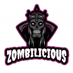 Zombilicious