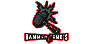 Hammer Time's