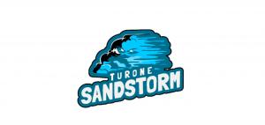 Turone Sandstorm